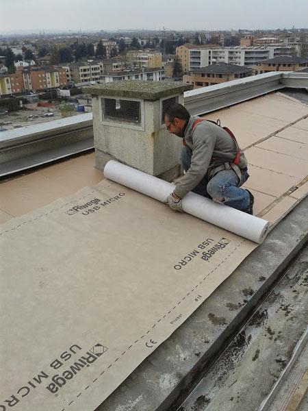 Coibentazione-tetto-Parma-Collecchio