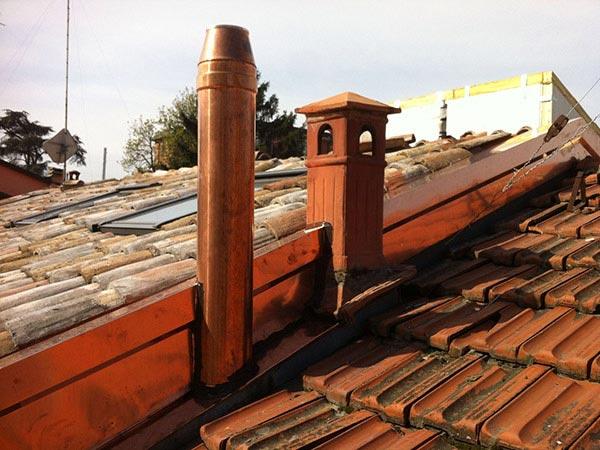 Costo-Rifacimento-tetto-casa-Parma