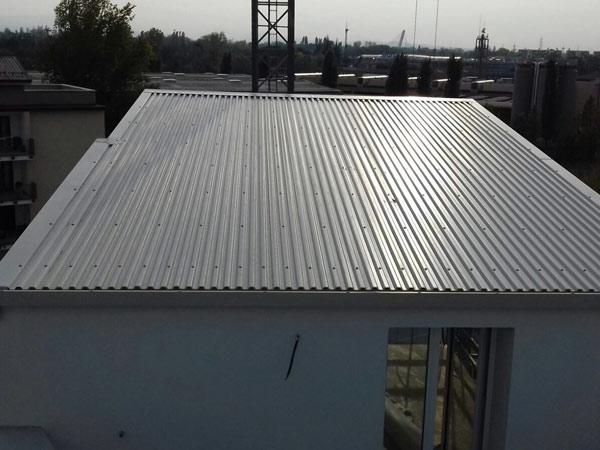 Preventivo-ristrutturazione-tetto-rame-Collecchio