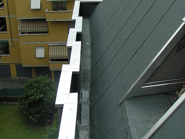 applicazione-lamiera-per-tetti-parma
