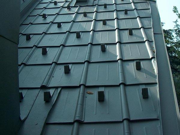 copertura-a-scandole-metalliche-casa-sorbolo
