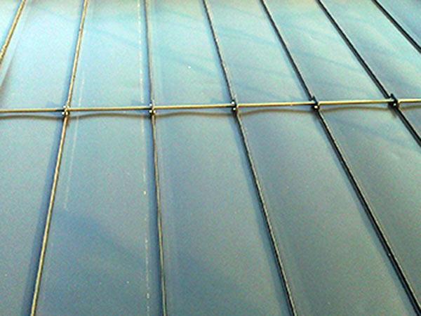 coperture-in-alluminio-parma-monticelli-terme