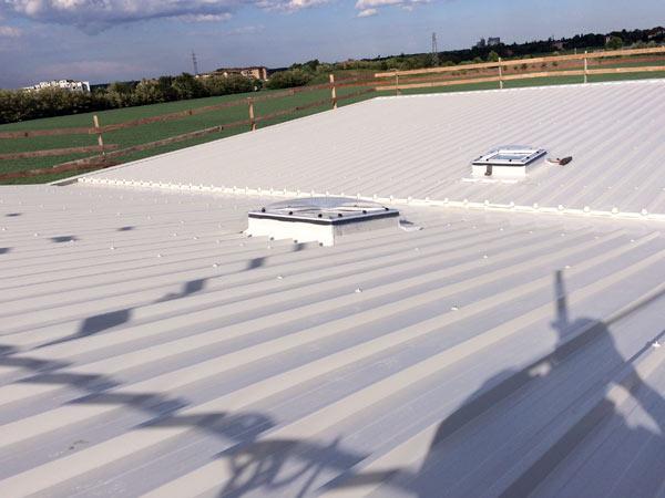 costi-tetti-in-alluminio-preverniciato-monticelli-terme