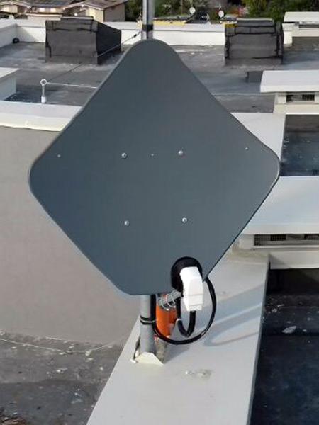 interventi-coperture-tetti-industriali-mussi-andrea-parma