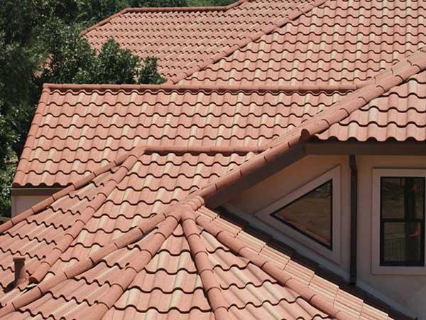 montaggio-veloce-tetti-tradizonali-parma