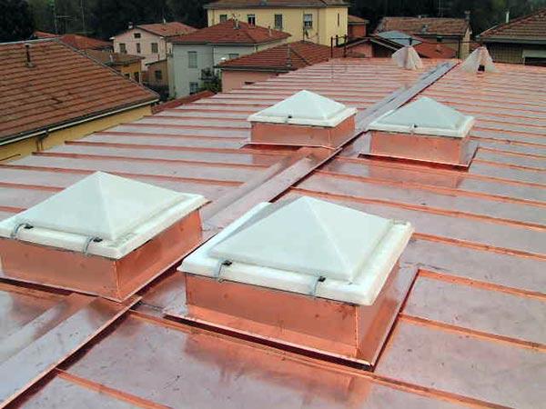 mussi-andrea-lattoneria-restauro-tetti-metallici-parma