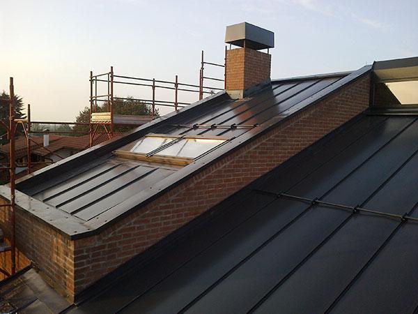 preventivi-tetti-in-alluminio-preverniciato-sorbolo