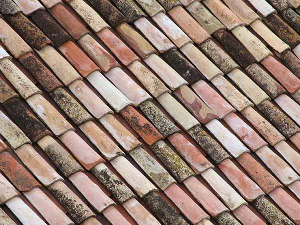 realizzazione-tetti-a-coppi-parma