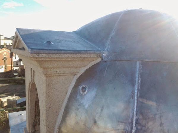 restauro-tetti-in-piombo-parma