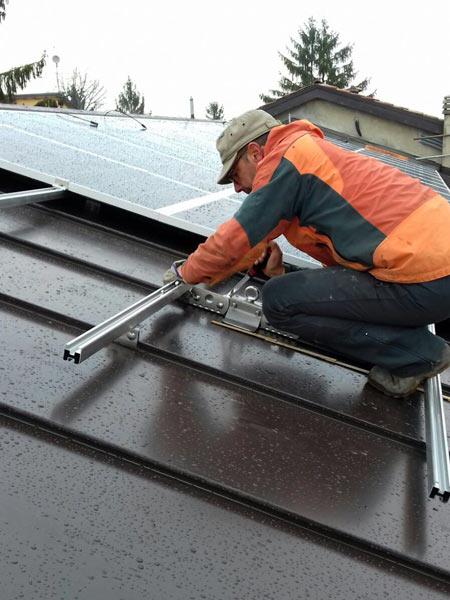 restauro-tetti-parma