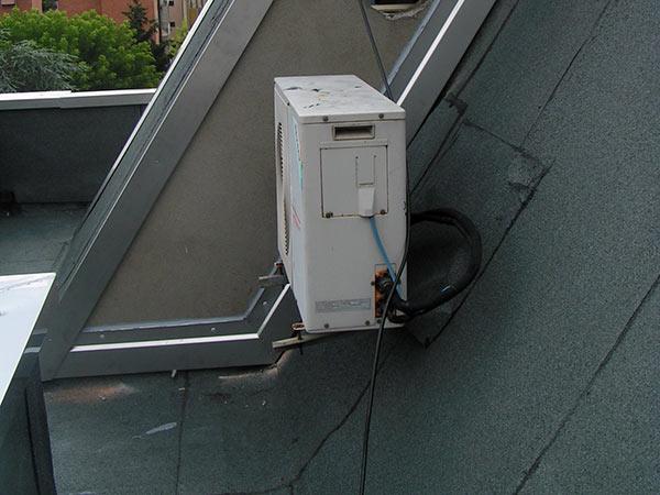 ristrutturazione-tetti-in-acciaio-monticelli-terme