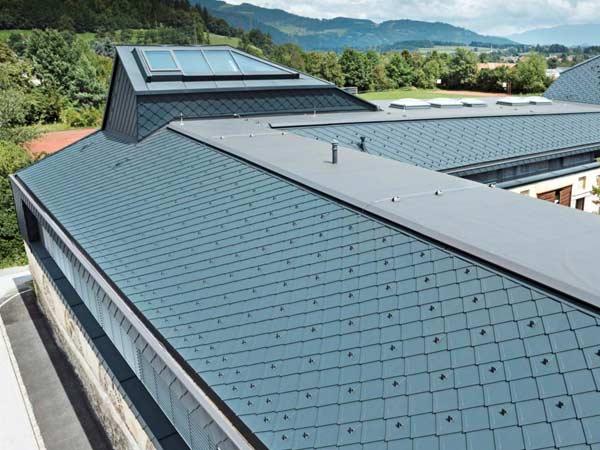 sistemi-innovativi-tetti-ristrutturazioni-Collecchio