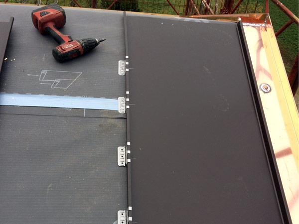 tetti-industriali-in-alluminio-preverniciato-tetto-monticelli-terme