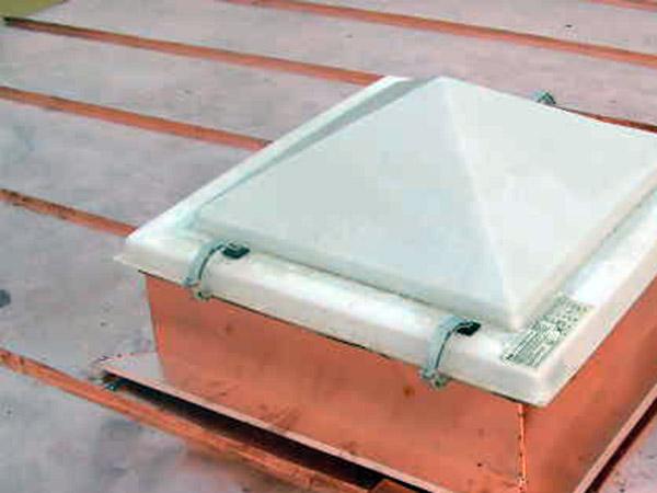 tetto-coperture-metalliche-parma