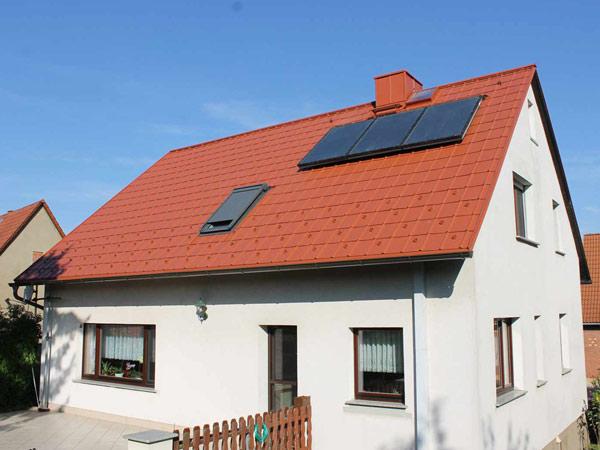 Coperture-tetti-alluminio-Parma