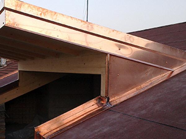 Isolamento-termico-tetto-Parma