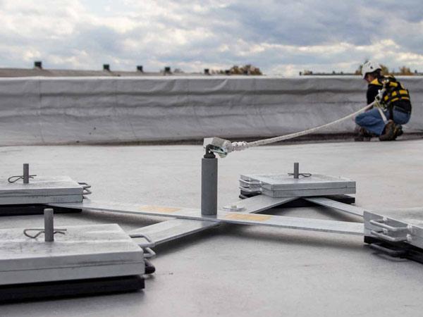 Montaggio-dispositivi-ancoraggio-Parma