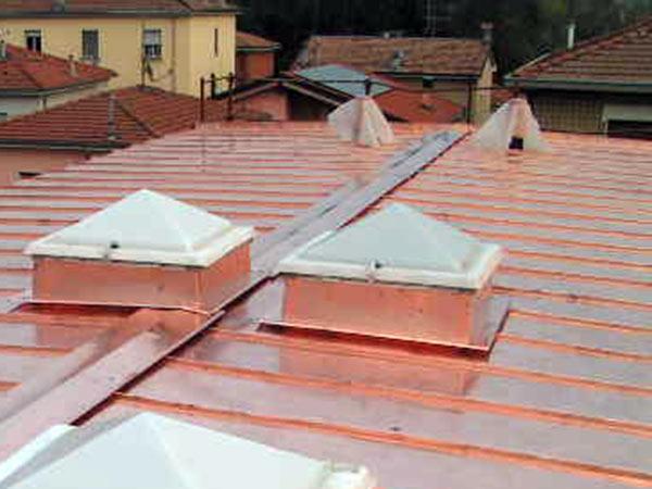 Opere-di-lattoneria-Sorbolo-Parma