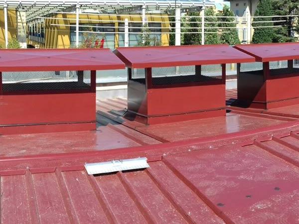 Prezzi-Riparazione-tetto-condominiale-acciaio-Collecchio