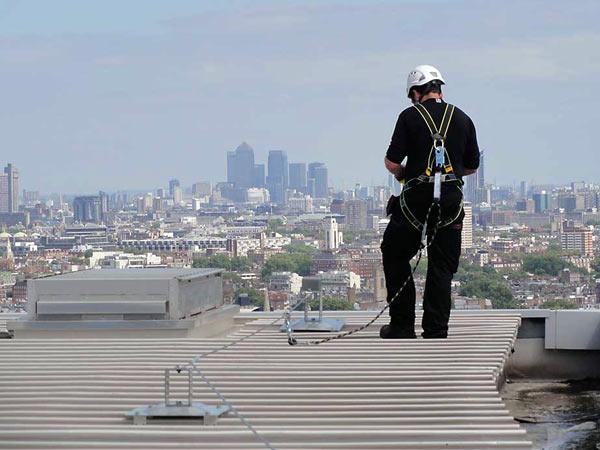 Protezioni-sicurezza-tetti-condomini-Sorbolo