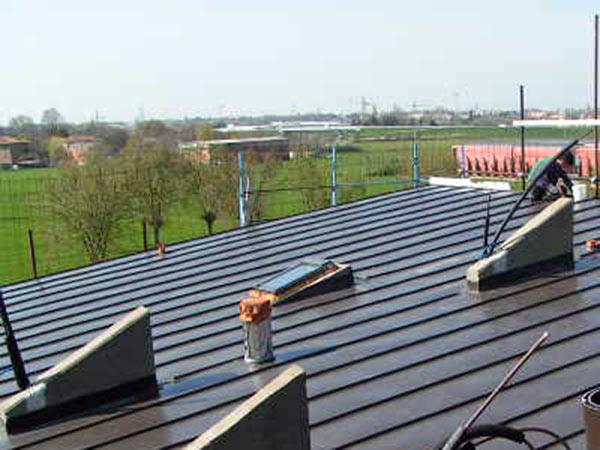 coperture-in-alluminio-per-balconi-monticelli-terme