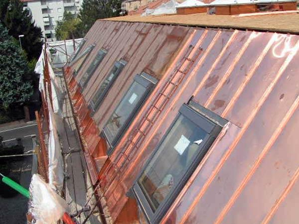 coperture-in-rame-tetti-commerciali-monticelli-terme