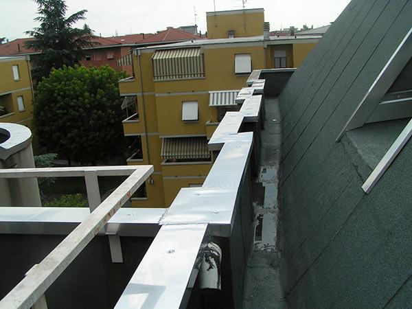 coperture-industriali-in-acciaio-monticelli-terme