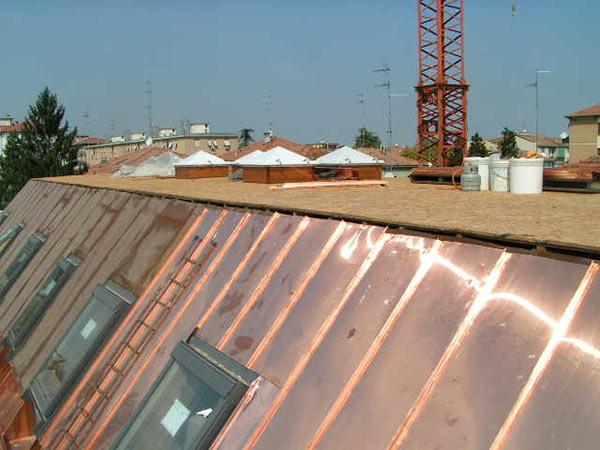 coperture-metalliche-edifici-civili-sorbolo