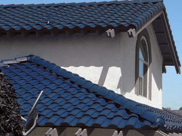 coperture-per-edifici-storici-monticelli-terme