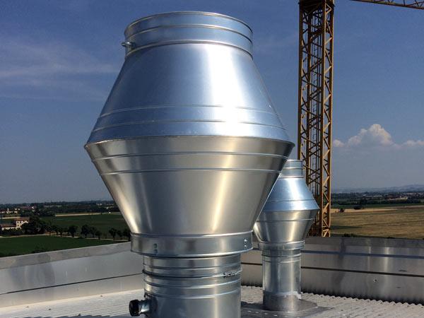 costi-lastre-grecate-in-alluminio-naturale-parma