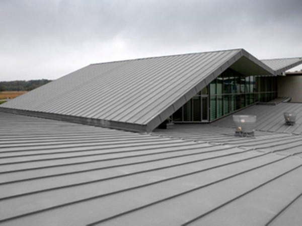 costruzione-tetti-coperture-in-zinco-titanio-monticelli-terme