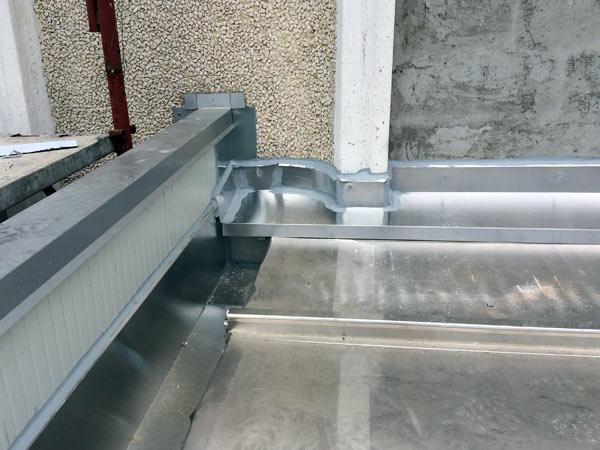 pannelli-metallici-lastre-in-alluminio-naturale-parma