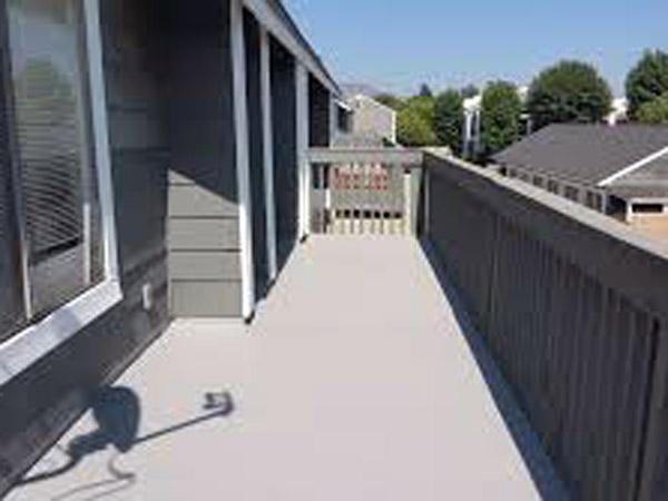 prezzi-impermeabilizzazioni-tetti-e-copertureparma