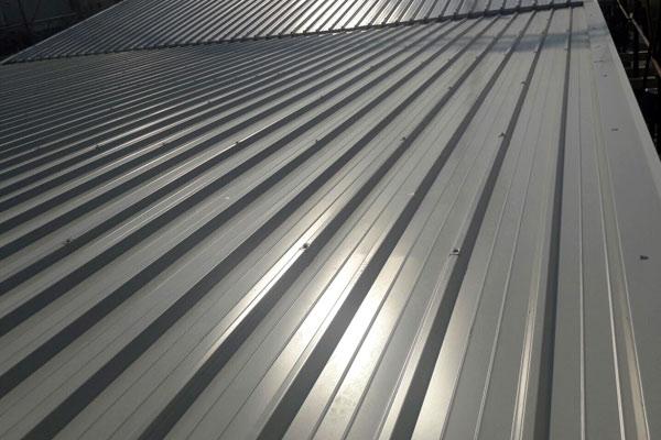 rame-alluminio-zinco-titanio-acciaio-inox