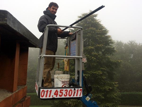 realizzazione-pluviali-su-misura-sorbolo