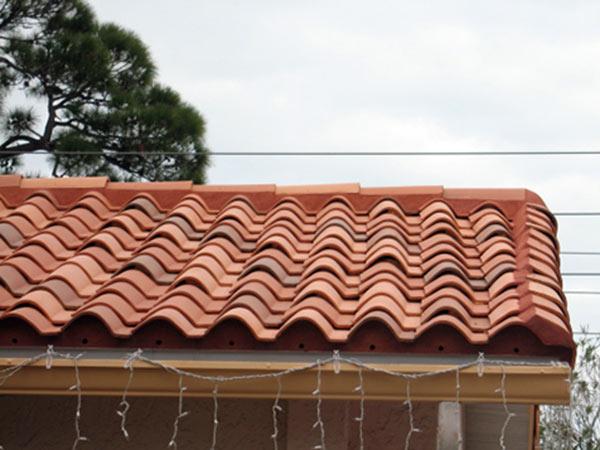 realizzazione-tetti-per-rustici-monticelli-terme