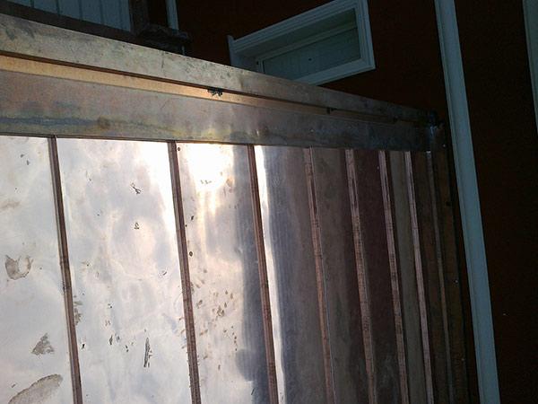 rifacimento-copertura-tetto-in-doppia-aggraffatura-parma