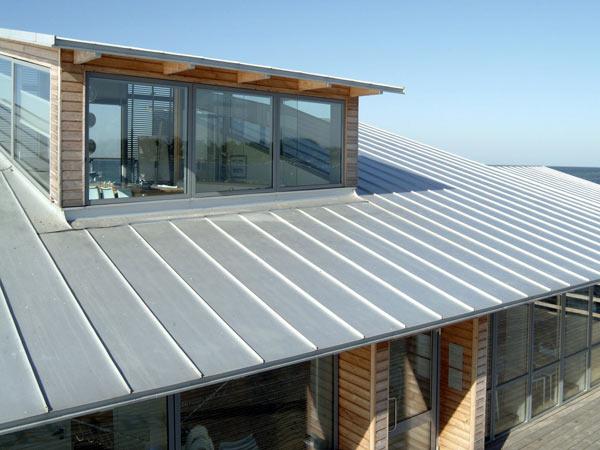 sconti-per-impermeabilizzazione-terrazzi-sorbolo