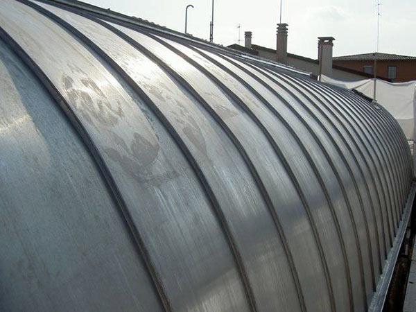 sconti-rifacimento-coperture-in-zinco-titanio-parma